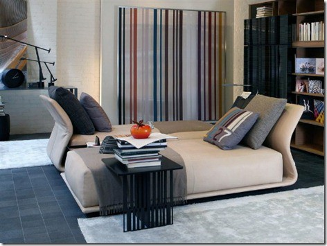 Design a Room using the perfect Daybed