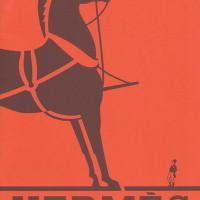 Hermes 2001