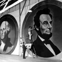 1950 Presidents