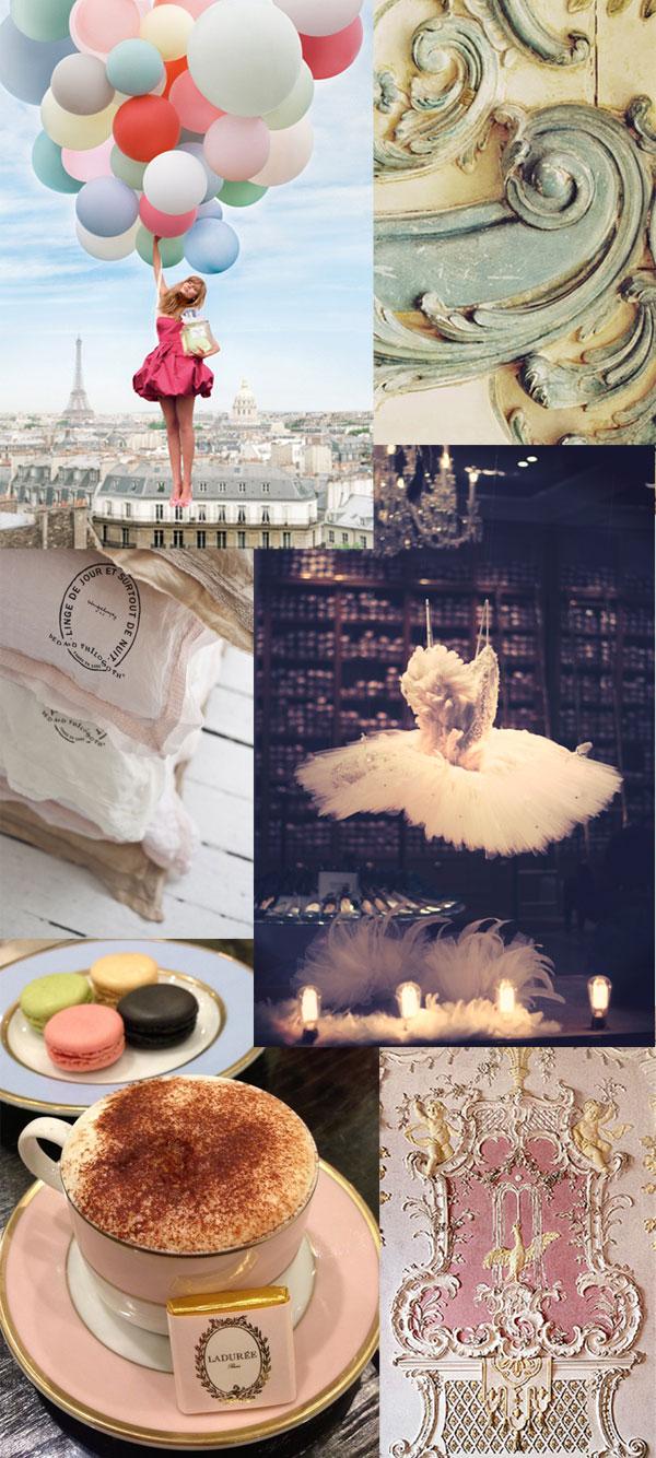 Paris-Collage2
