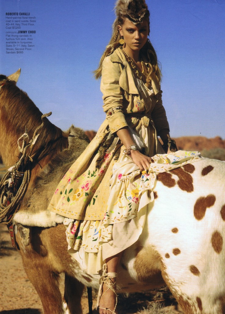 Woman-on-horseback-resized-736x1024