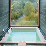 The Luxe Bath