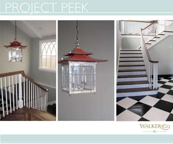 Levin-Stairway-Project-Peek