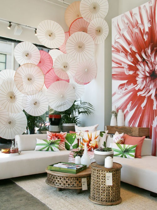 colorful-parasol-styling