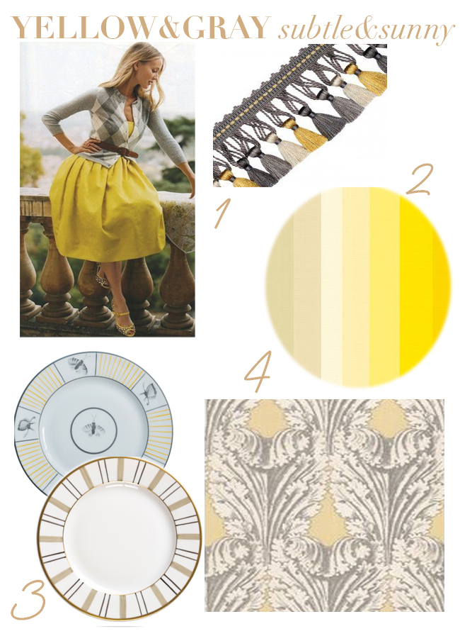 Blog-Yellow&Gray
